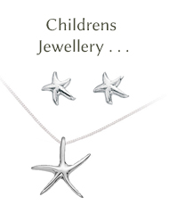 Jewellery for Children